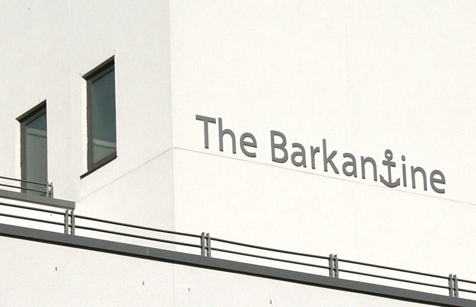 menu_barkantine