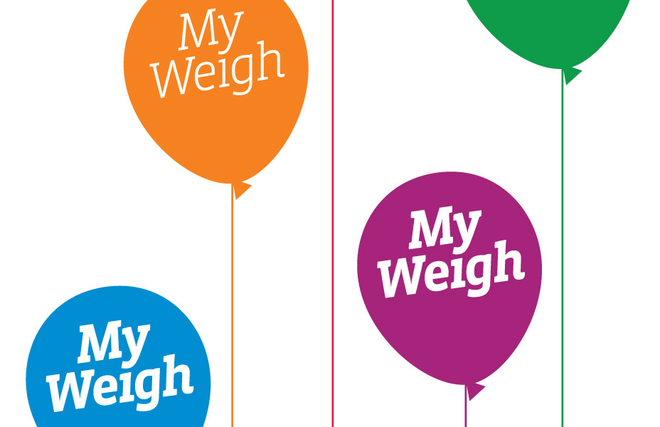 menu_myweigh