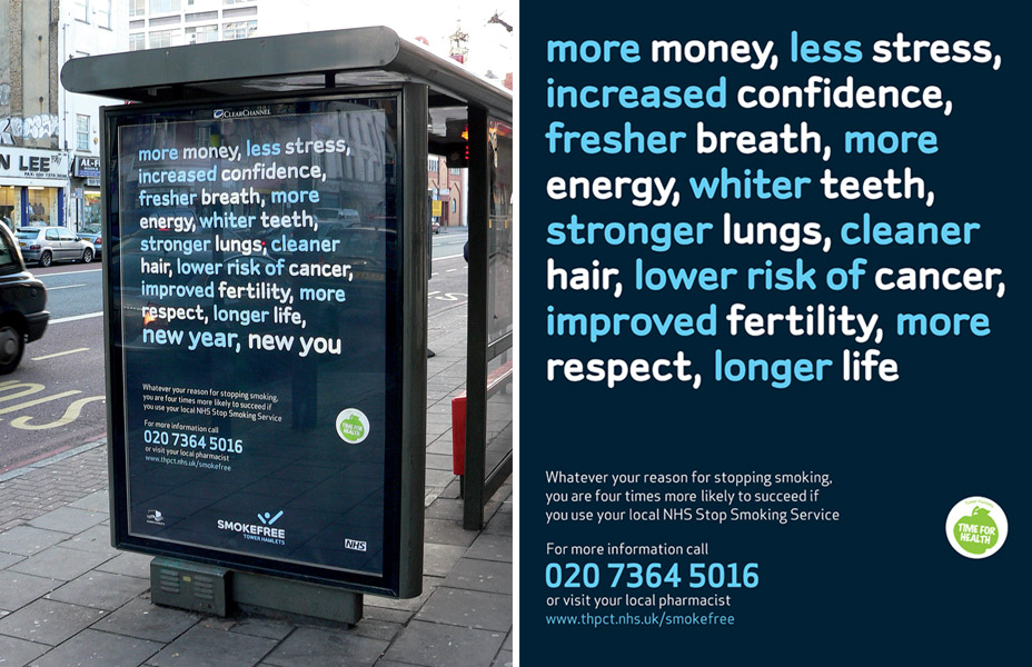 menu_nhs_smokefree